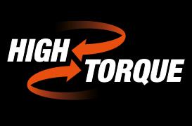 High torque 3x